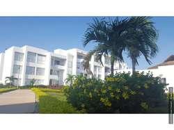 Apto en Cartagena Espectacular Club Hous - ID 4005 - wasi_924815