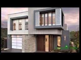 Arquitectos, Ingenieros, Planos, Construcción, Remodelacion