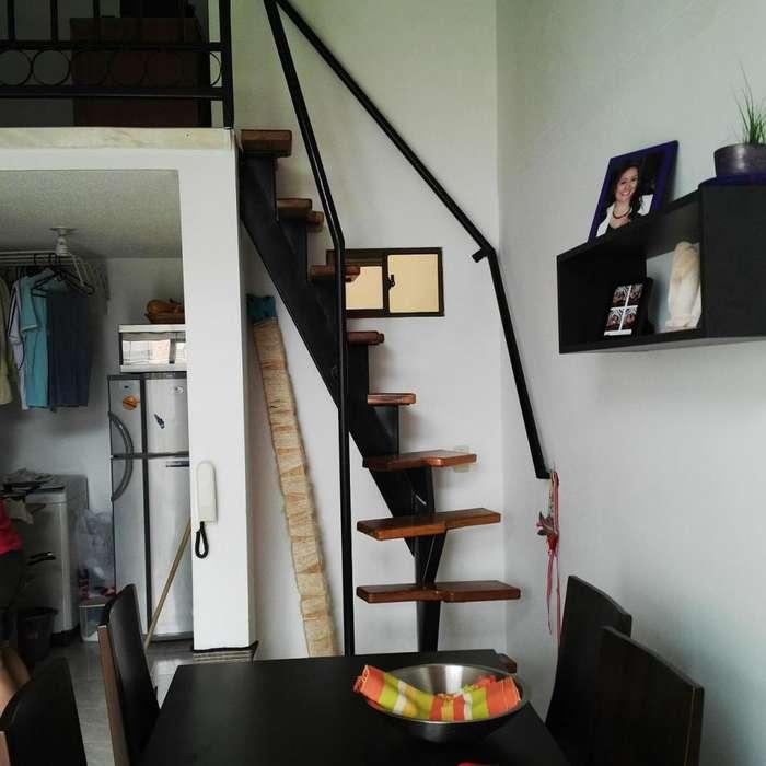 Se Vende Apartamento En Pereira Pinares - wasi_845930
