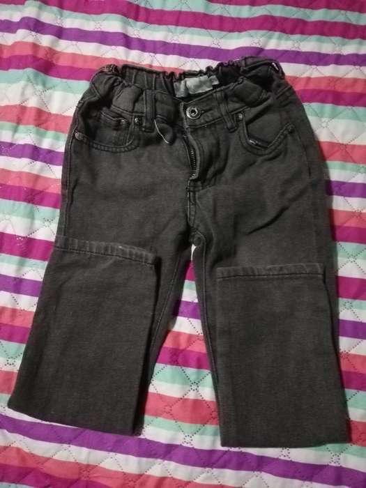 Pantalones Epk