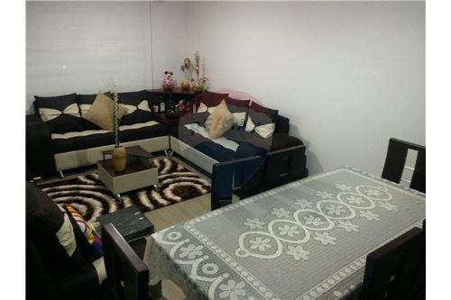 Departamento en Renta dos habitaciones sector Bosmediano