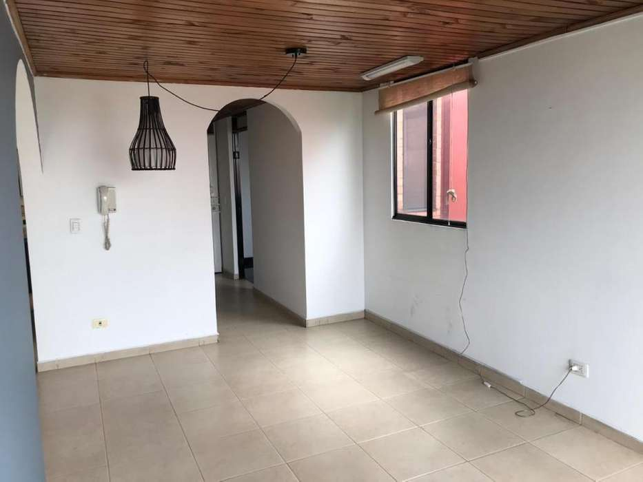APPAPTV0093 Apartamento Venta La <strong>granja</strong> Bosques de San Vicente