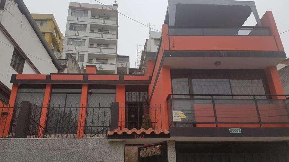 Vendo o cambio casa amoblada en Quito por inmueble en Tena