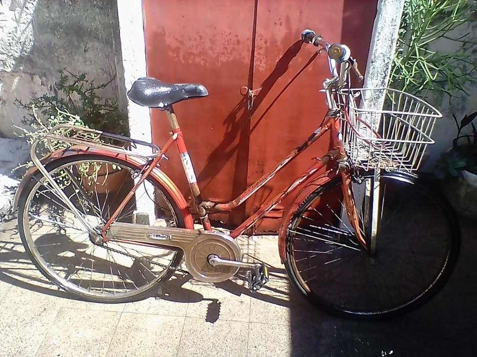Bicicleta , leer detalles, 3412178779