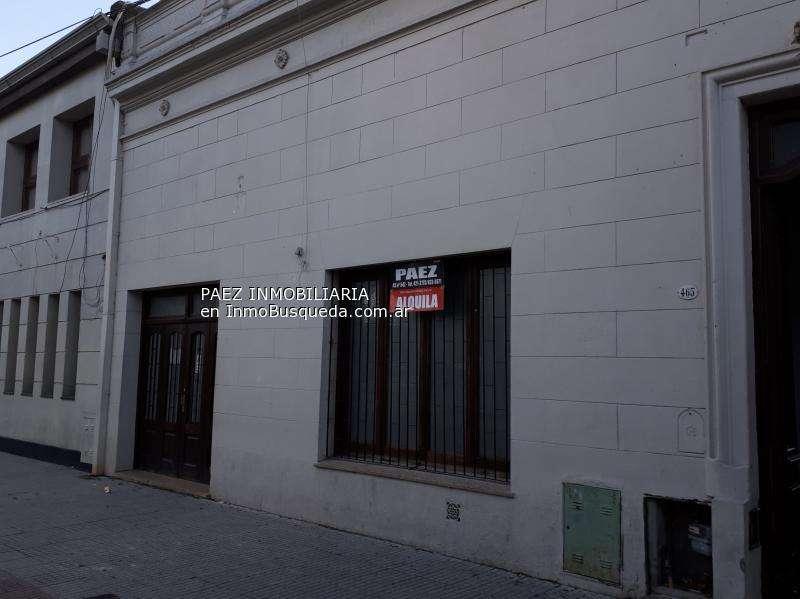 Departamento en Alquiler, 80mts, 1 dormitorios 279696