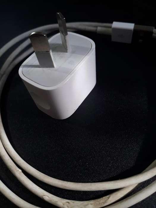 Cable Lightning Original a