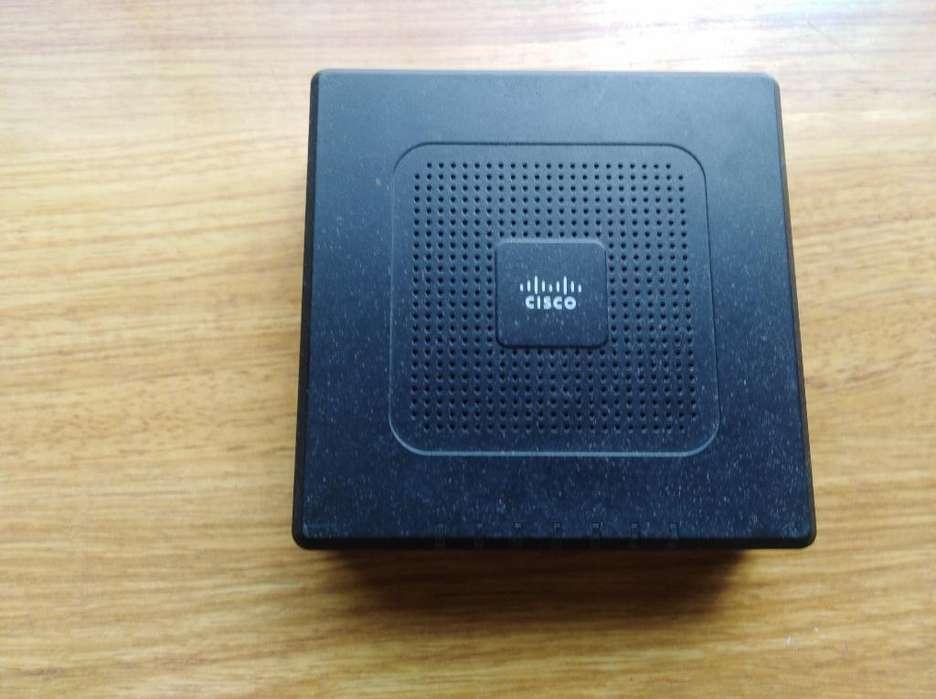 Router Pa 4 Computadores Y Wifi Potente