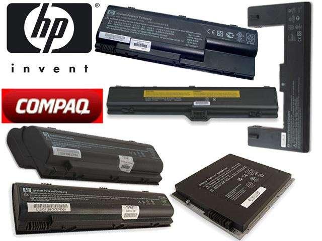 Bateria Dell Inspiron J1KND 3420 3520 13R 14R 15R 17R N3010 N4010 N4050 N5010 N7010 M5110 M4110 M501 M5030 5040 NUEVAS