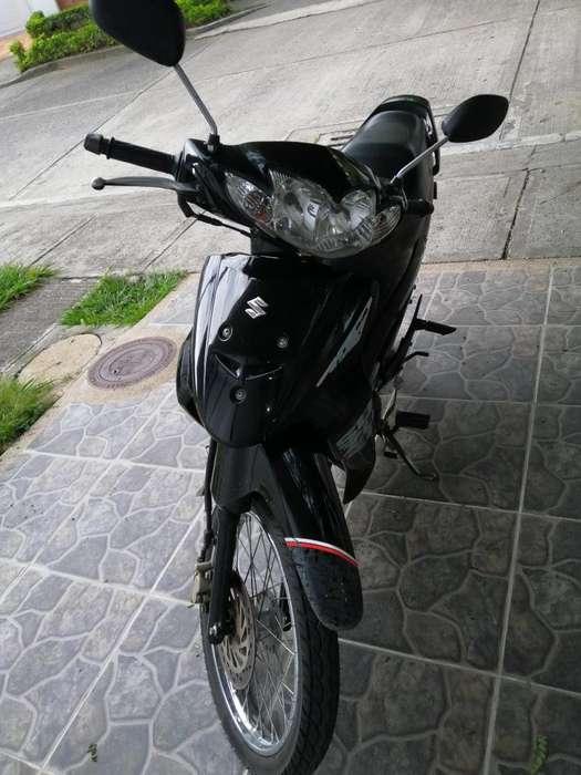 <strong>motocicleta</strong> BEST 125