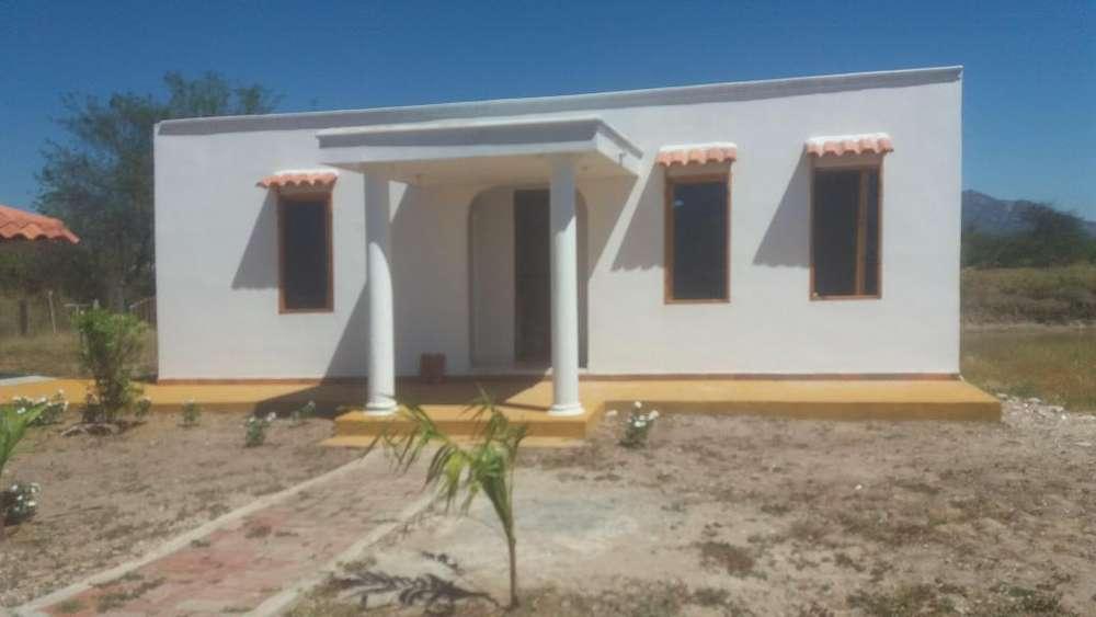 GANGAZO!!!! PARA ESTRENAR casa mil metros cuadrados BARATA POR MOTIVO VIAJE