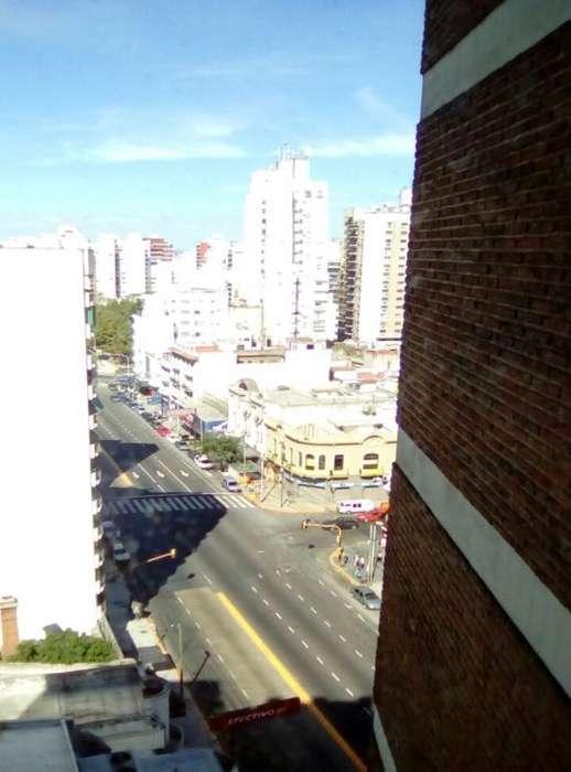 Depto. French 10, Avellaneda