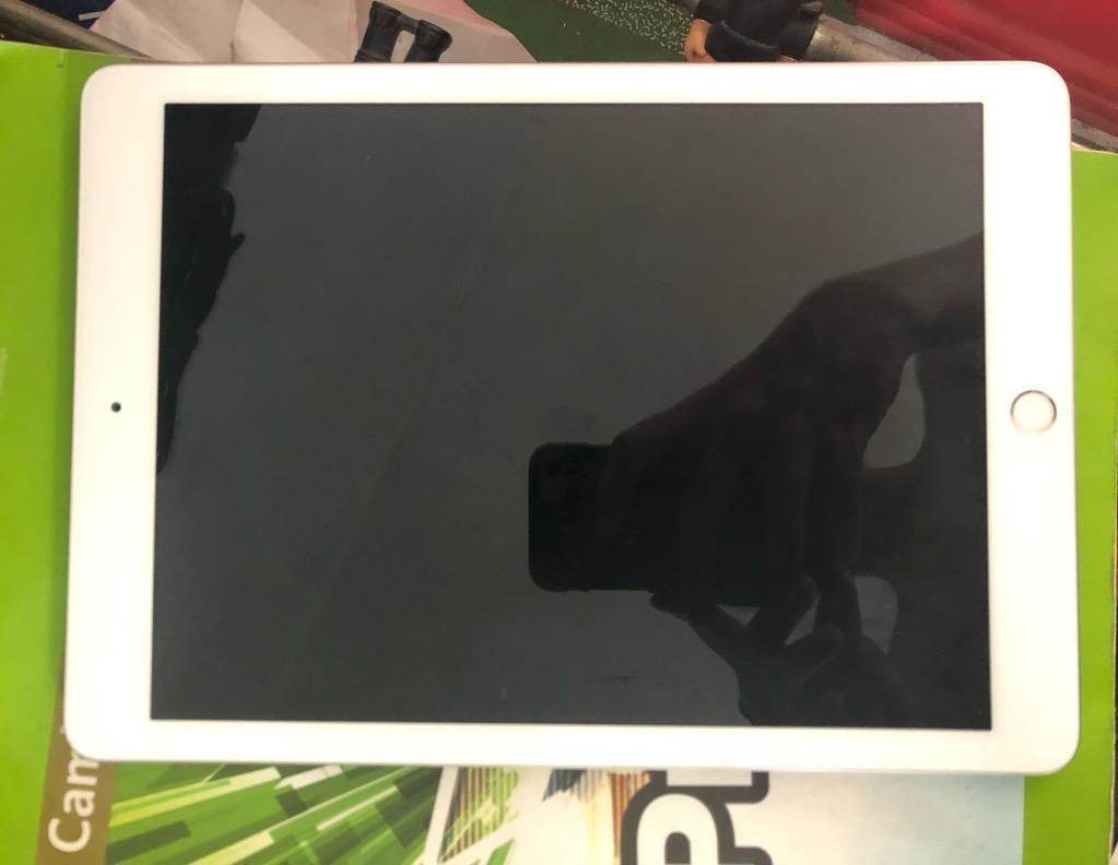 iPad 6Ta Generacion de 32Gb