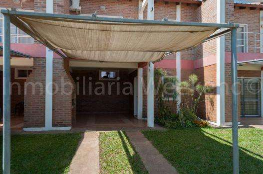 Av. Santa Coloma - Casa - Weekend <strong>inmobiliaria</strong>