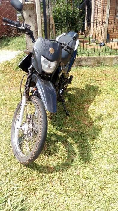 <strong>moto</strong>mel Skua 250