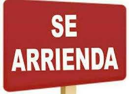 SE ARRIENDA CUARTO-ESTUDIO Y HABITACIONES