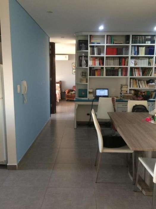 Cod. VBBGG-100329 Apartamento En Arriendo/venta En Barranquilla La Cumbre