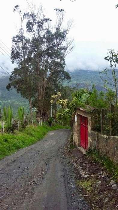 Casa-Lote, Venta, CHOACHI, DHARMA CHOACHI, VBIDM2439