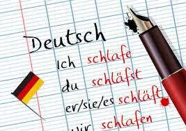 Alemán a la carta! Planes de formación para empresas 2019