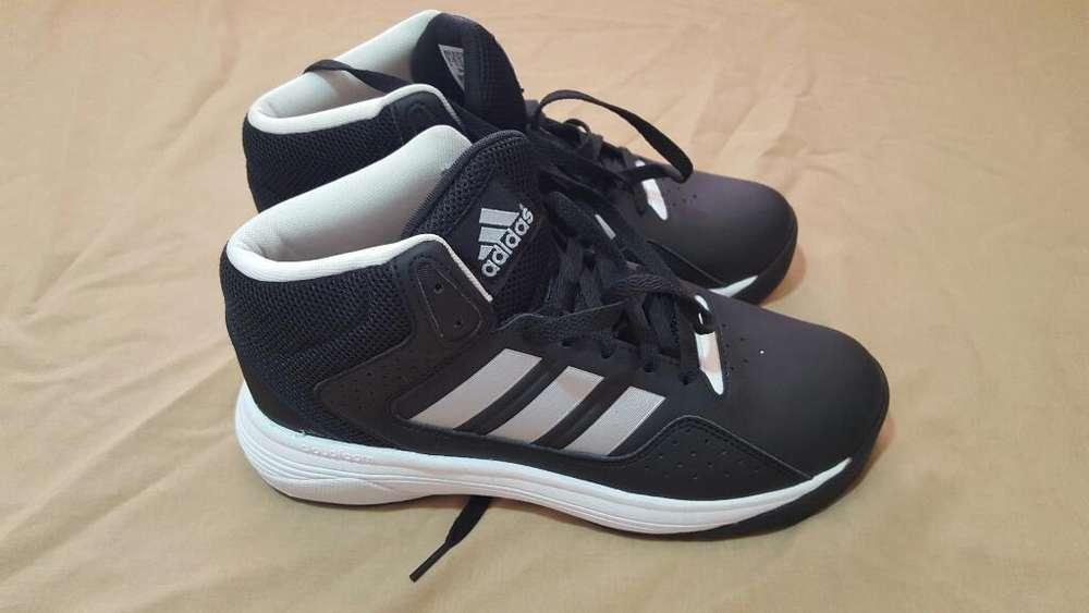 mizuno volleyball shoes vancouver miami