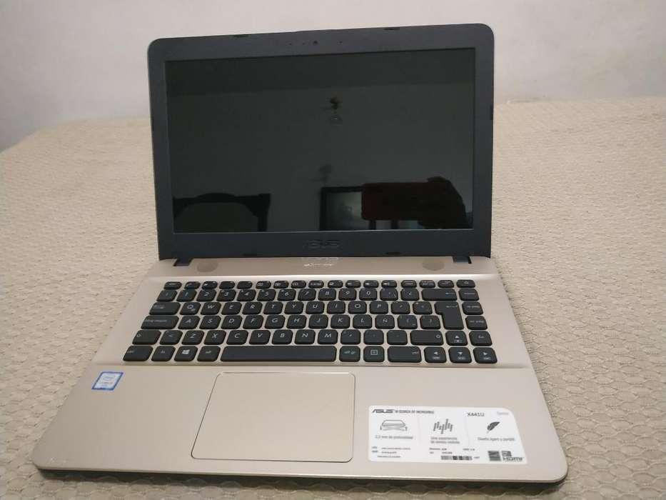 Portatil Asus Core I3 X441ua-wx131 6006u