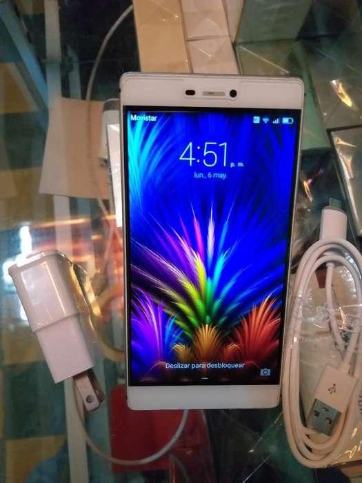 Huawei P8 Normal 3 Gb de Ram Full <strong>barato</strong>