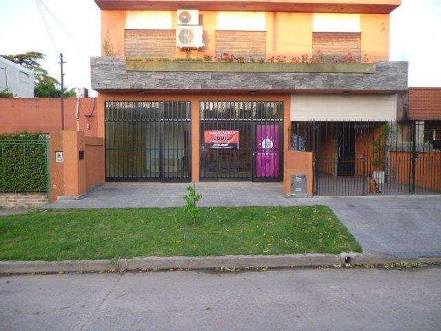 Alquilo local en R. Calzada