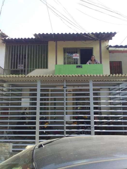 <strong>casa</strong> 2ª piso barrio Manatiales II etapa buen Precio