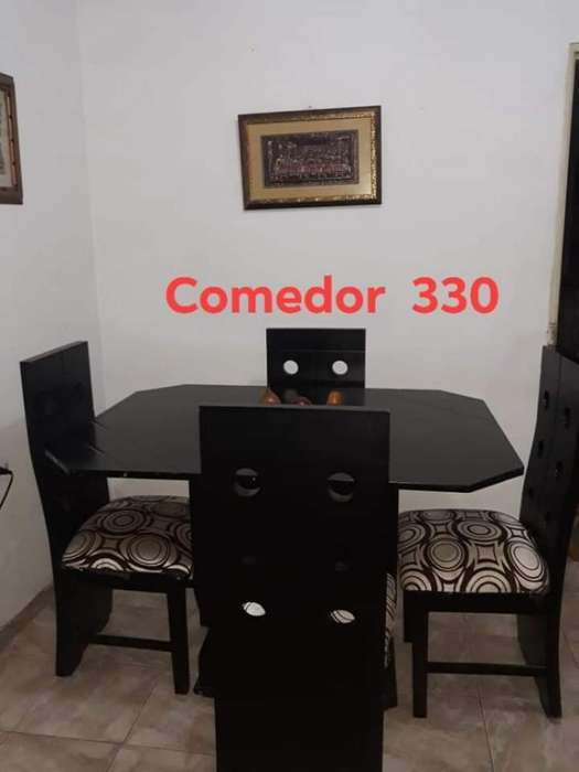 <strong>comedor</strong>