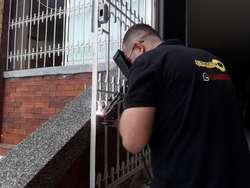 cerrajero cerrajería apertura carros casas instalación cerraduras motos soldadura cambio clave