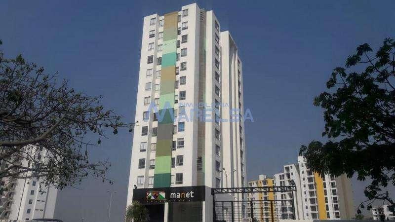 Cod. VBMAR-5712 Apartamento En Venta En Los Patios La Floresta