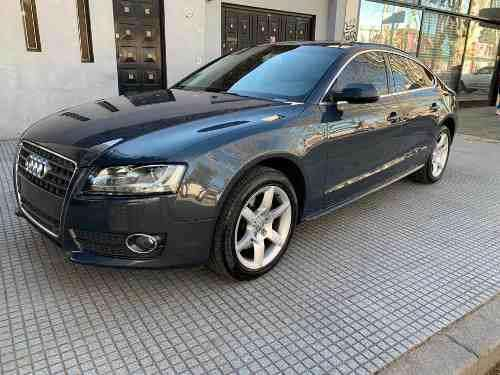 <strong>audi</strong> A5 2011 - 95000 km