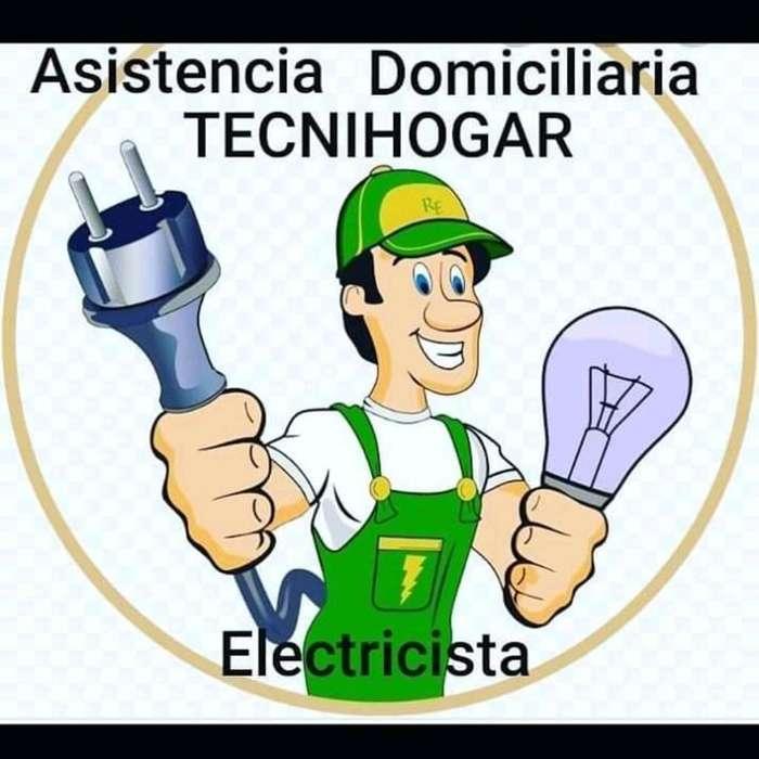 Electricistas 320 666 00 88 Pasto