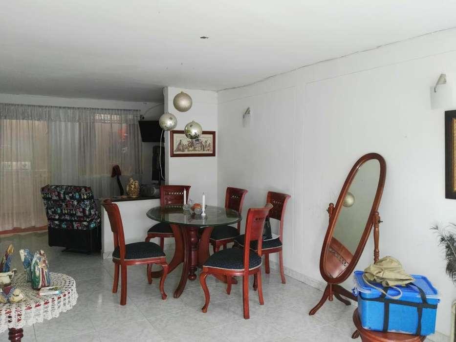 En Venta Casa para Remodelar en Pereira - Rda - wasi_377065