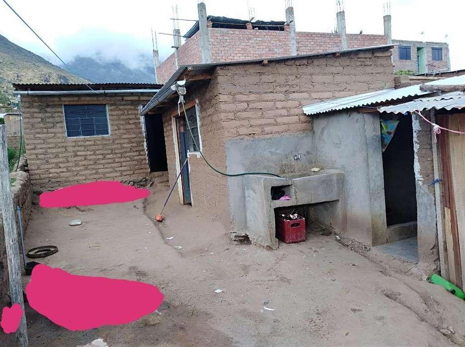 Terreno en Venta en Marabamba 921074702
