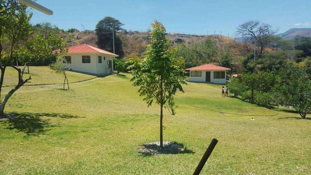 Quinta de Venta en Yunguilla