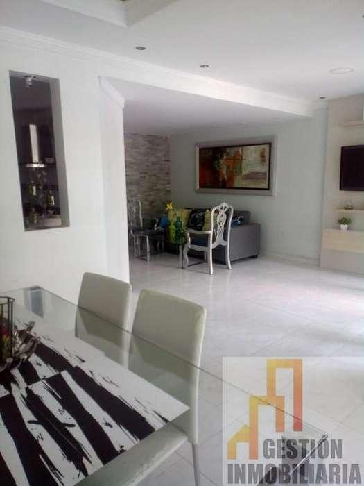 Casa en Llano Verde - wasi_1191556