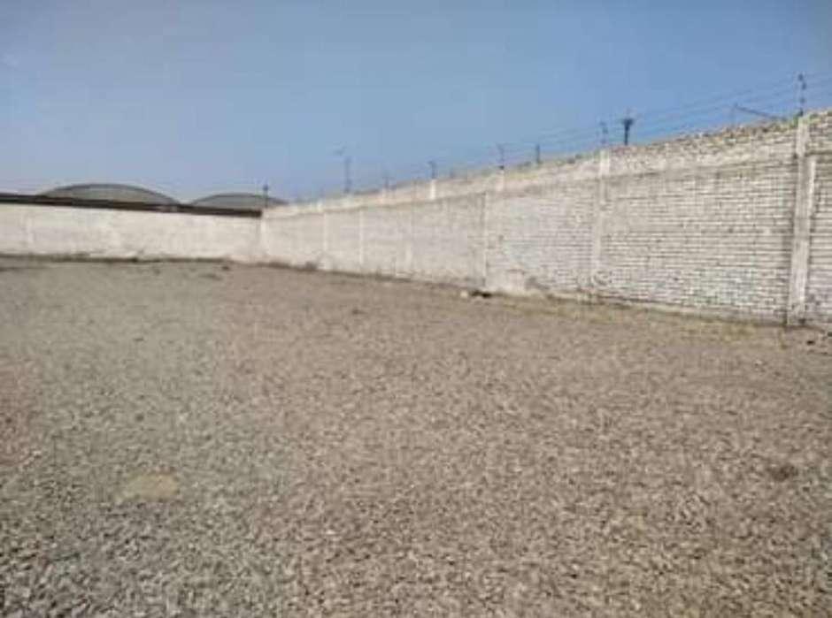 Alquilo local comercial yo industrial a 200 metros del Terrapuerto