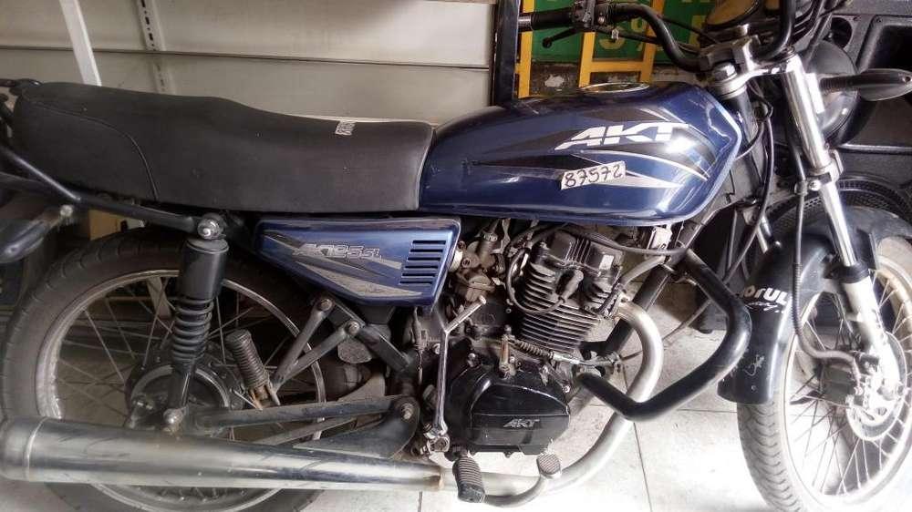 se vende electrodomésticos, motos