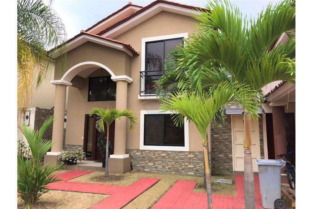 Casa de Venta en Urb. <strong>ciudad</strong> Celeste Etapa La Marina
