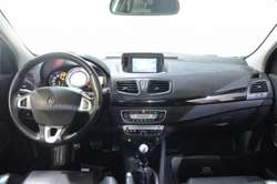Renault Fluence 2.0 16v gt nafta 2013 imperdible!!