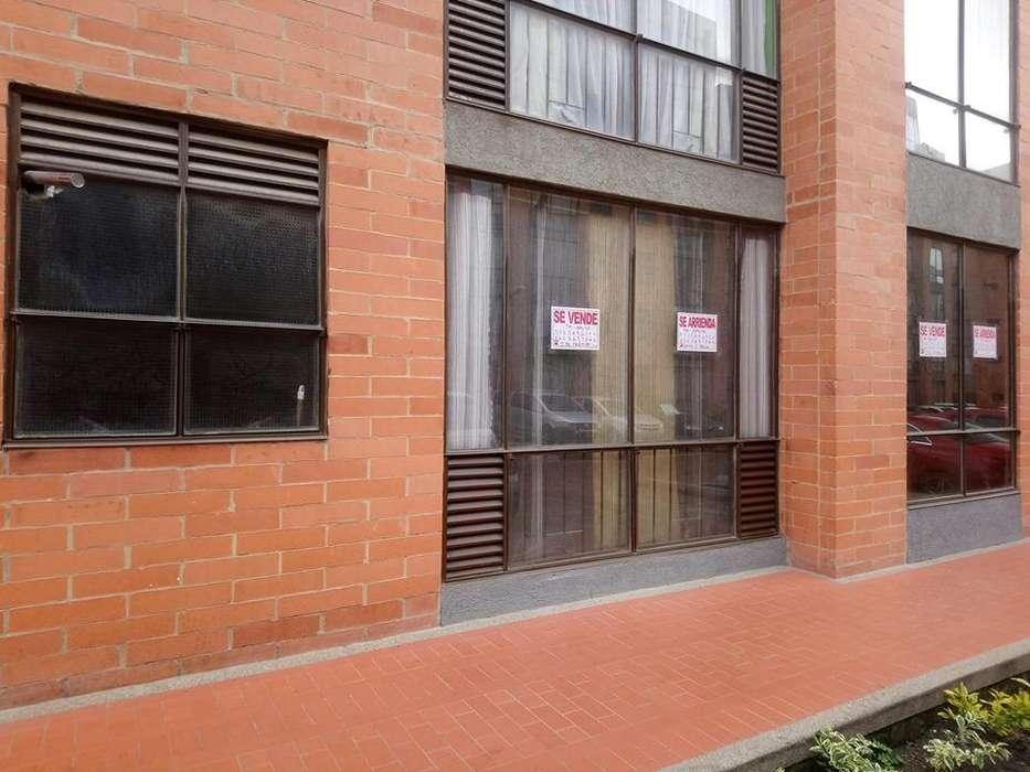 Vendo permuto Apartamento en Facatativa por inmueble en Pereira