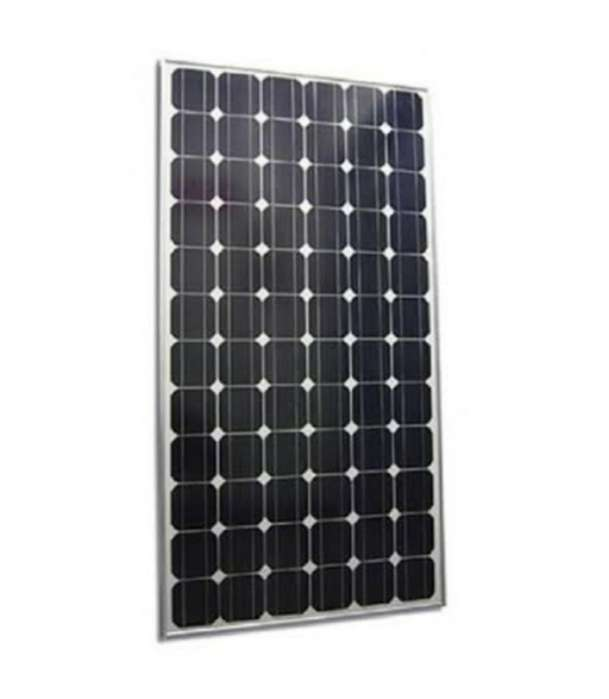 Vendo Panel Solar 200w 24v
