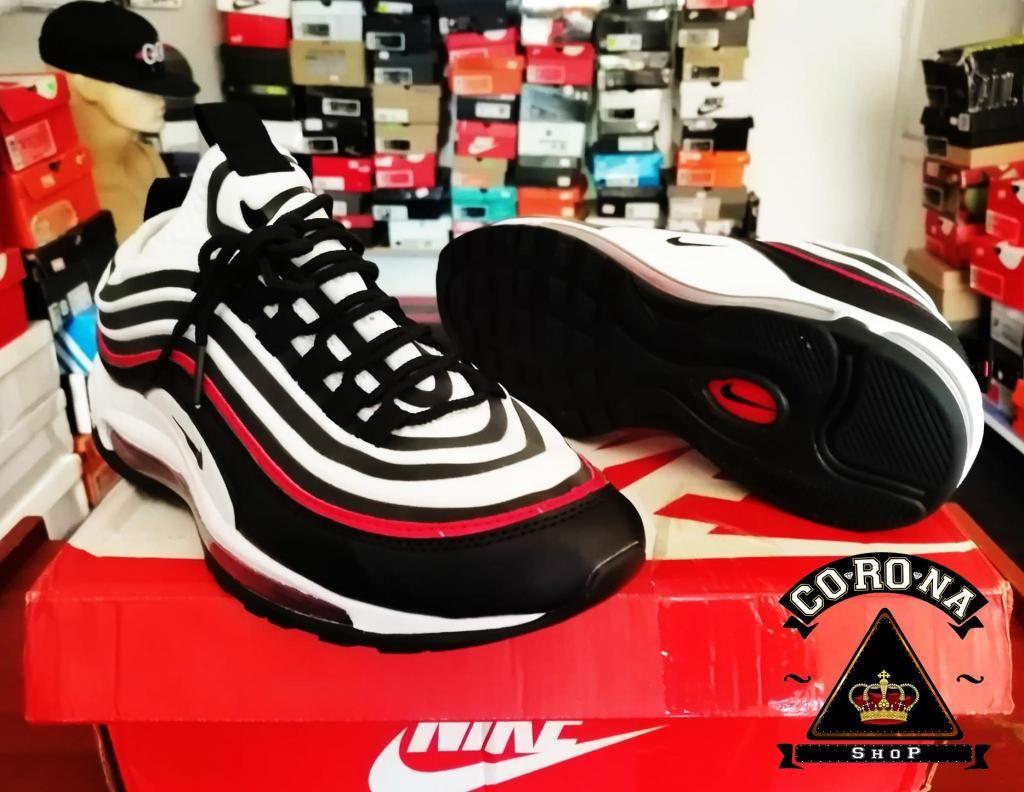 Nike air zapatillas: Ropa y Calzado en venta en Perú | OLX P 3