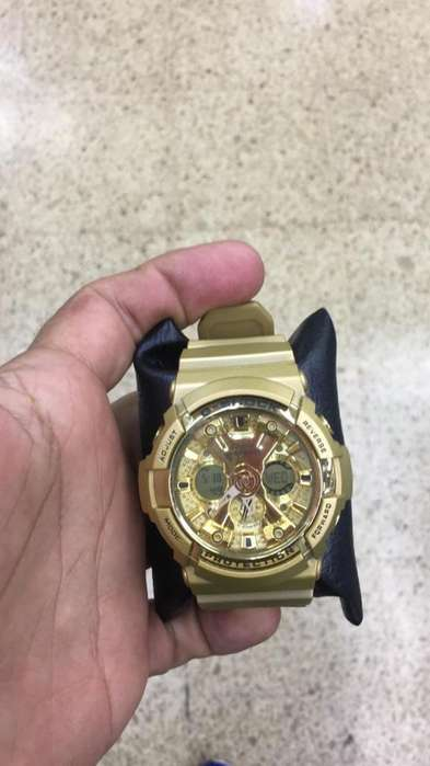 c784c57e2044 Precio de relojes casio Bucaramanga - Accesorios Bucaramanga - Moda ...