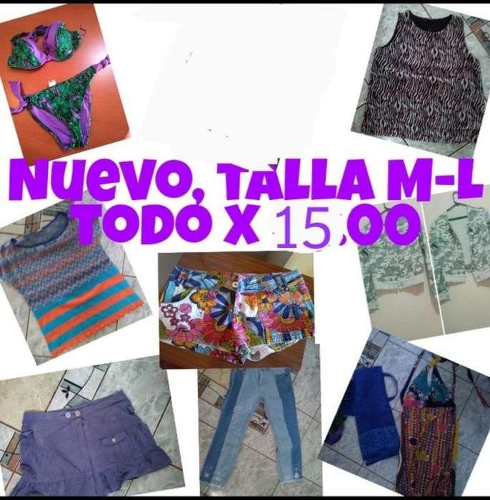 fed923a6 ropa: Ropa y Calzado en venta en Machala   OLX
