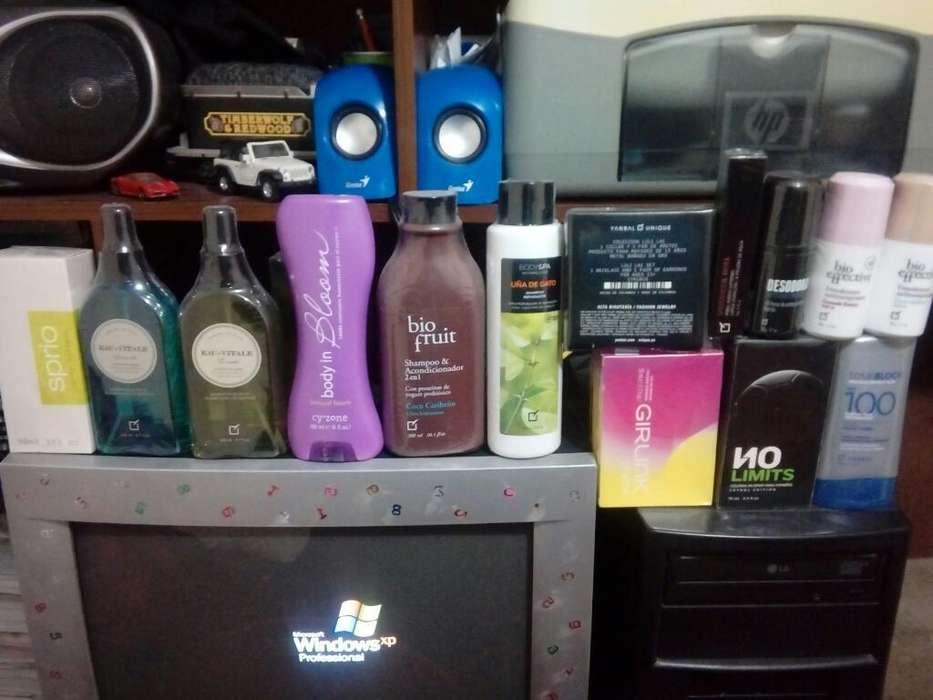 <strong>cosmeticos</strong> Y Perfumes a bajo Precio