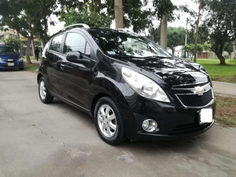 8a633a09f Chevrolet <strong>spark</strong> GT ...