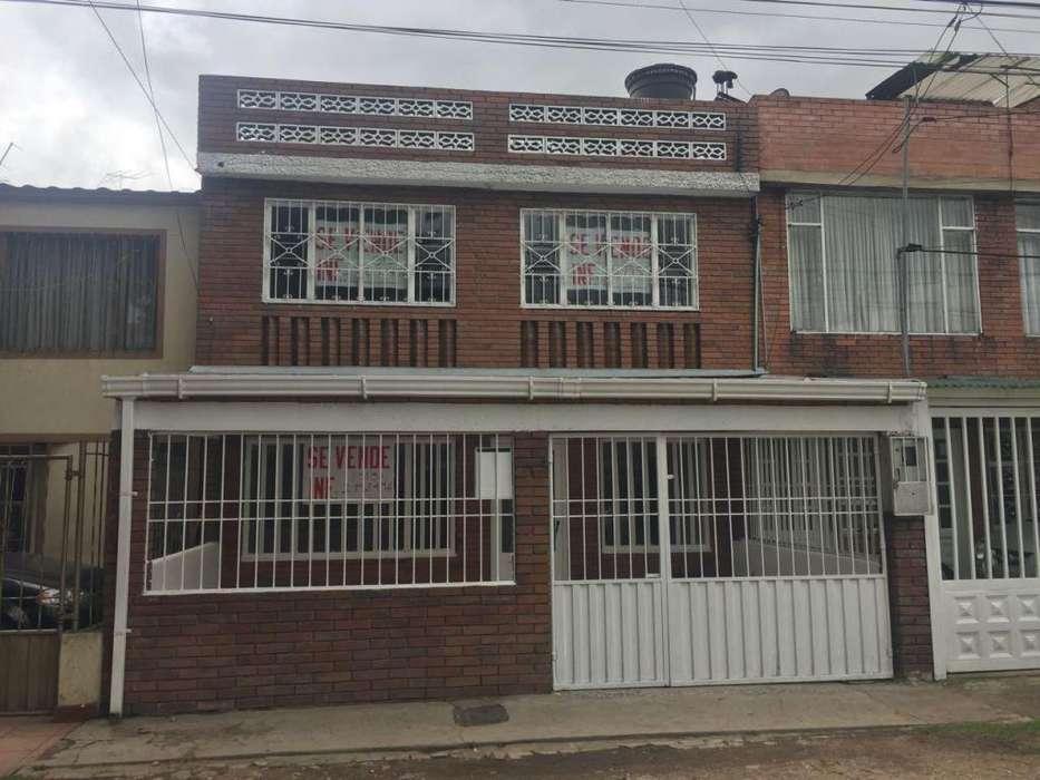 Venta Casas Fontibon Bogota Apartamentos Casas Venta Bogota