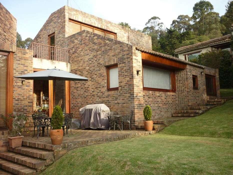 Casa, Venta, Bogota, PROVENZA, VBIDM2459