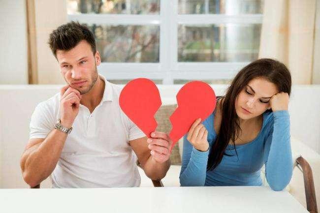 DIVORCIO EXPRESS NOTARIAL Y CONTENCIOSO
